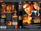 From Dusk til dawn - Horror mit George Clooney - BMG Video