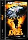 NSM: DARK ANGEL (DVD+Blu-Ray) - Cover C - Mediabook