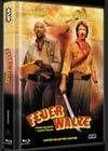 NSM: FEUERWALZE (DVD+Blu-Ray) (2Discs) Cover D Mediabook