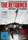 The Returned - Weder Zombies noch Menschen - NEU - OVP