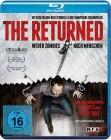 The Returned - Weder Zombies noch Menschen BR - NEU