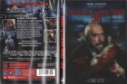 NIGHT OF THE LIVING DEAD 3D-2 DISC EDITION-2006 SID HAIG-TOP