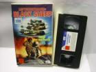 2764 ) Luftgeschwader : Black Sheep  CIC Video