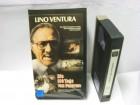2463 ) Die 100 Tage von Palermo mit Lino Ventura VMP