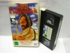 2657 ) Der Galgenstrick mit Jack Nicholson & John Belushi