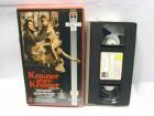 2584 ) Kramer gegen Kramer mit Dustin Hoffman RCA Video