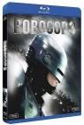 Robocop 3 [Blu-ray] (deutsch/uncut) NEU+OVP