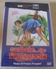 Sorbole .. che romagnola / Sexploitation DVD Alfredo Rizzo