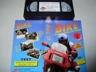 BIKE - Faszination Motorrad: Edition 1 +FUTURA-Video+ Rar !