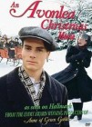 An Avonlea Christmas Movie     engl. Ton