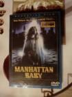 Manhattan Baby- Uncut-OVP: