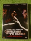 Confessions of a Pitfghter DVD Flavor Flav