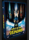 DANCE OF THE DEMONS - 3D Metalpak Edition NEU/OVP
