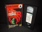 Die unsichtbaren Krallen des Dr. Mabuse VHS Toppic