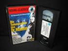 Die Todesstrahlen des Dr. Mabuse VHS Toppic
