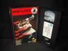 Das Testament des Dr. Mabuse VHS Toppic
