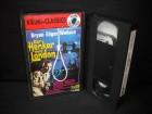 Der Henker von London VHS Toppic