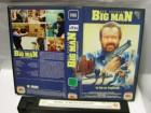 1742 ) Big Man Im Netz der Drogenmafia / Bud Spencer