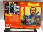 1760 ) Big Man Der Tod fährt Achterbahn / Bud Spencer