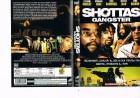 Shottas Gangster DVD   ( TT 333 )