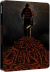 Texas Chainsaw 3D*Blu ray* Excl. Limited STEELBOOK* Uncut