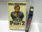 2206 ) VPS Der Profi 2 Belmondo