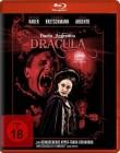 Dracula - Dario Argento [Blu-ray] (deutsch/uncut) NEU+OVP