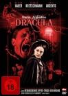 Dracula - Dario Argento (deutsch/uncut) NEU+OVP