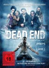 Dead End - NEU - OVP -