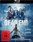Dead End BR - NEU - OVP - Folie