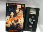 A 262 ) CBS FOX Gnadenlos mit Richard Gere & Kim Basinger
