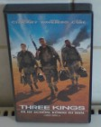 Three Kings (George Clooney, Mark Wahlberg) Warner uncut TOP