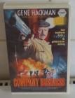 Company Business (Gene Hackman) Cannon/VMP Großbox uncut TOP