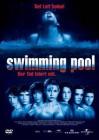 Swimming Pool - uncut