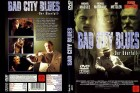 Bad City Blues - uncut