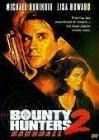 Bounty Hunters 2 - uncut