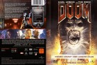 Doom - Der Film / Extended Edition / DVD / Uncut / The Rock