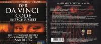 Der Da Vinci Code - Entschlüsselt