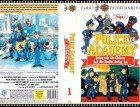 Police Academy 1 -Bring mir die Clowns...- Warner Home Video