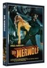 Der Werwolf Paul Naschy - DVD/Blu-ray Schuber Lim 1500