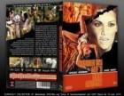 X-Rated: Nonnen bis aufs Blut gequält - Mediabook - Cover B