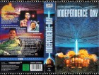 Independence Day - Science Fiction - 20th Century Fox
