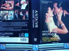 Bugsy ... Warren Beatty, Annette Bening