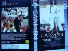 Carmen ...Franz. Version - dt. Untertitel .. Placido Domingo