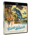 Flug zur Hölle - Blu-ray Lim 999 OVP