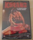 Night of the bloody apes / Rene Cardona DVD ULTRARAR