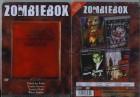 Zombie - Box - 4 Filme zum Schnäppchenpreis