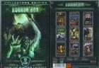 Horror Box - 9 Filme auf 2 DVD`s