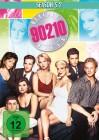 Beverly Hills 90210 Season 5.2 OVP