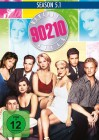 Beverly Hills 90210 Season 5.1 OVP